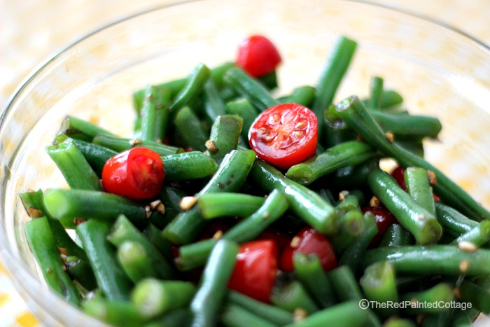 green-bean-salad2