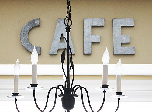 cafe7_edited-1