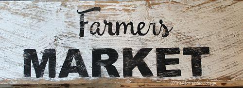 farmers6