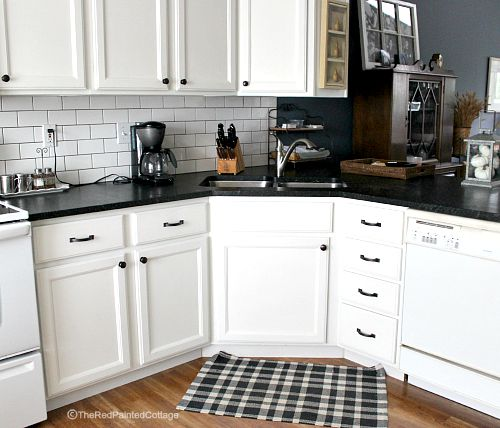new kitchen 6