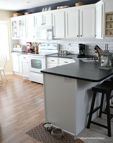 new kitchen13