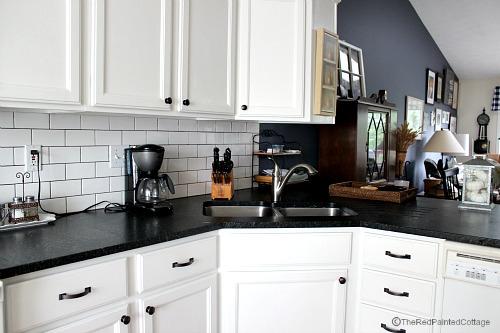 new kitchen17