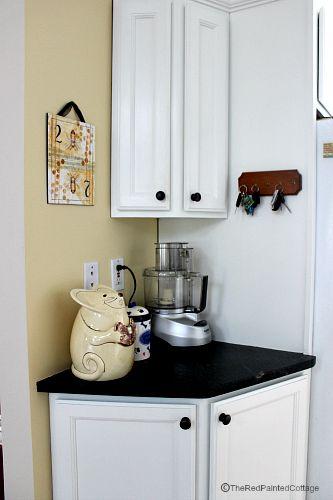 new kitchen5