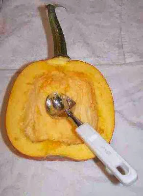pumpkin%20scraped[1][1]