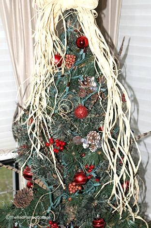 Christmas FL4