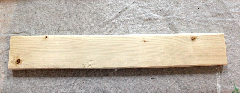 Board and Batten, use a spacer board cut to the width you need, for marking where the batten should go
