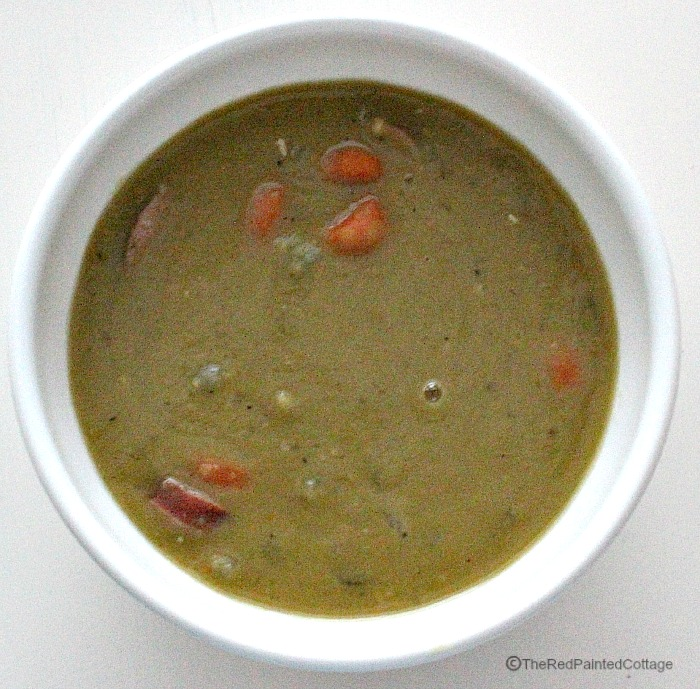 split pea soup4