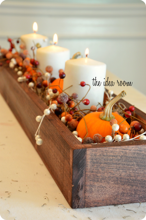 thanksgiving-center-piece-10