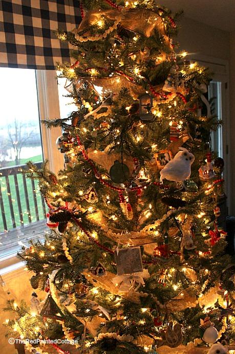 Christmas LR13