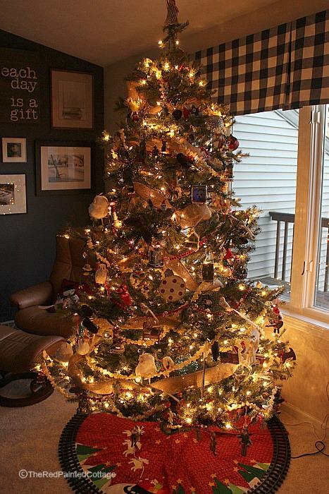 Christmas LR14