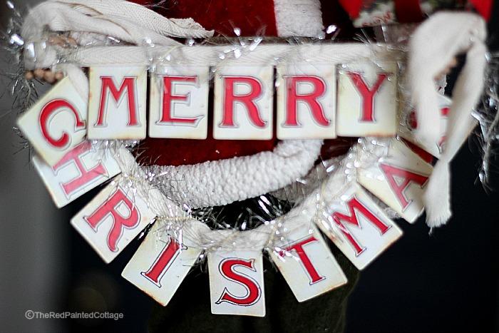 Christmas entry1