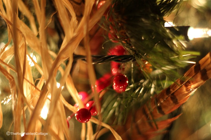 Christmas rustic4