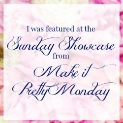 Sunday-Showcase-button-250