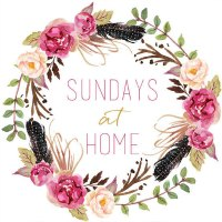 sundays-at-home-logo-march25-1-2
