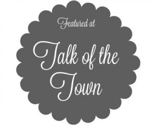 Talk-of-the-Town-featured-button-3