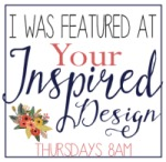 Your Inspired Design