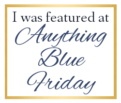 anythingbluefridayfeature_zps45bb282f.png~original