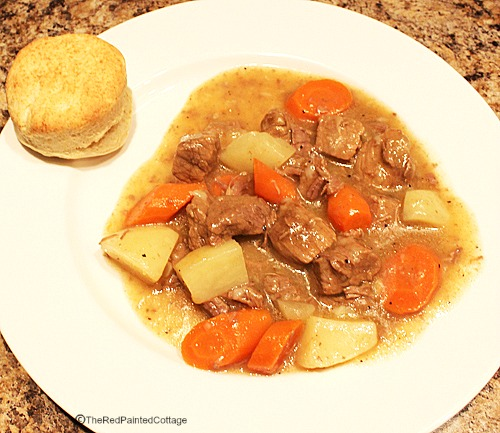 beef stew2