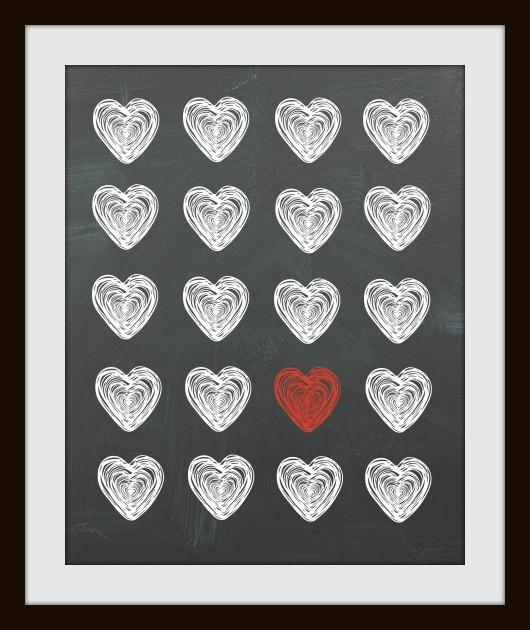 Valentines 8x10 chalkboard1