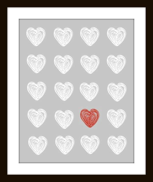 Valentines 8x10 grey1