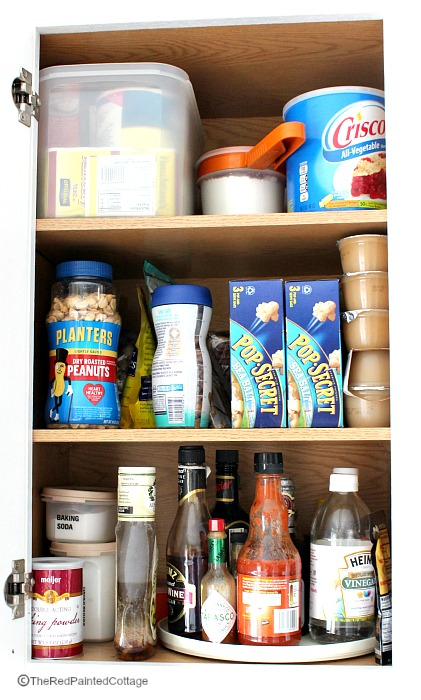 cupboards1