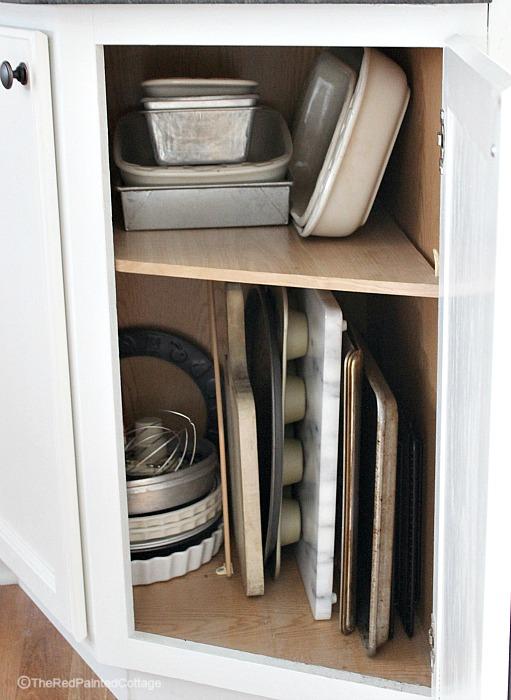 cupboards11