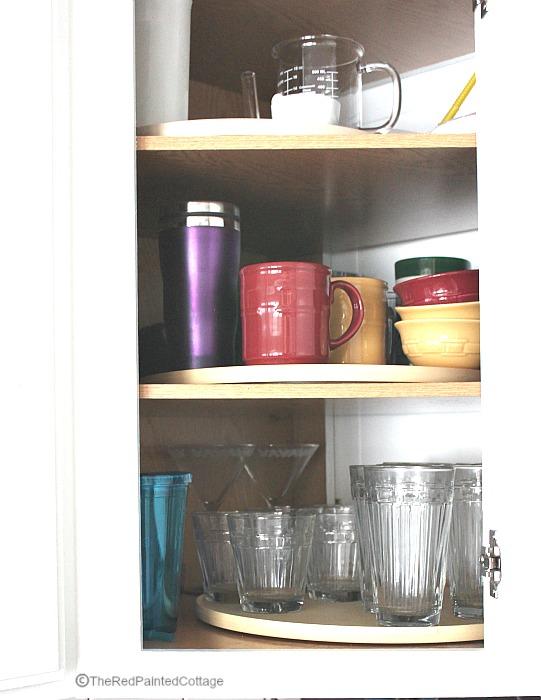 cupboards17