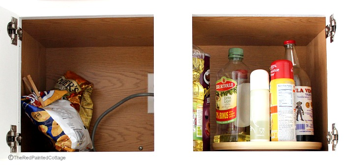 cupboards4