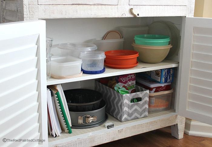 cupboards6