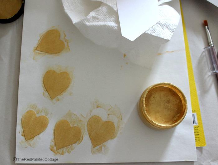 heart frame6