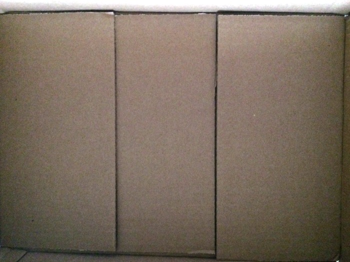 pantry box1