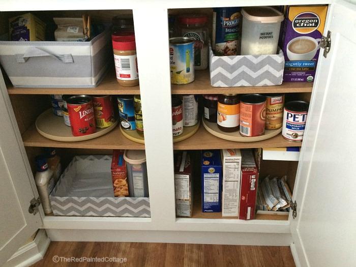pantry box22