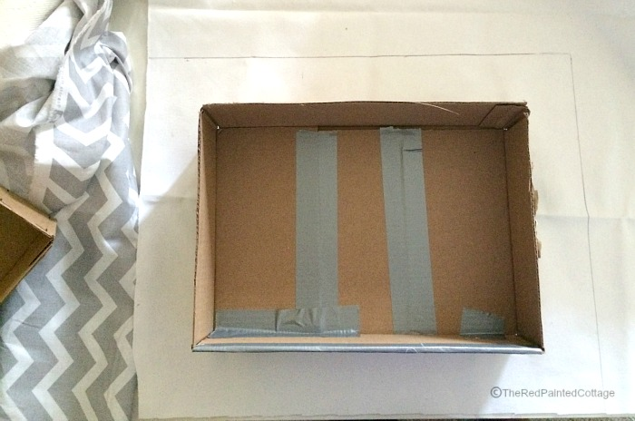 pantry box7