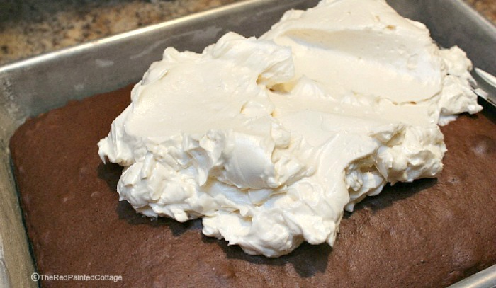 whipped frosting6