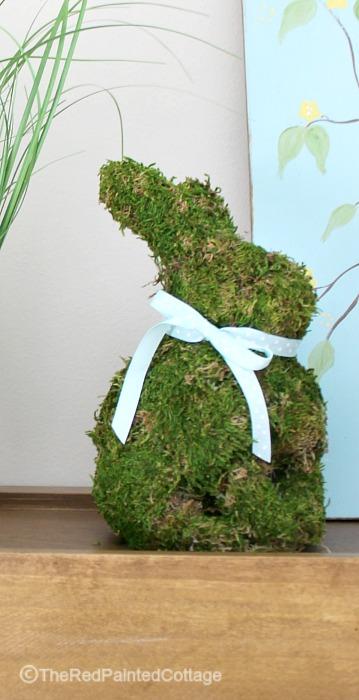 spring bunny7