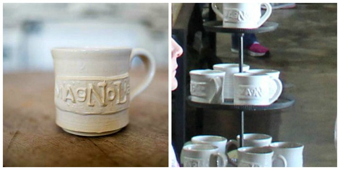 waco mug collage