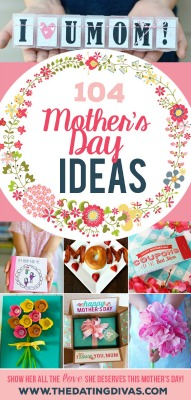 104-Mothers-Day-Ideas