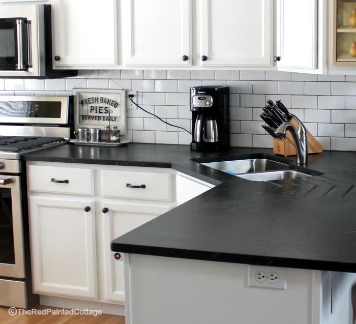 kitchen details1