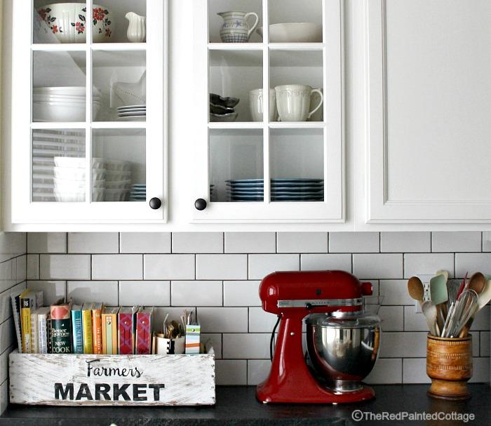 kitchen details10