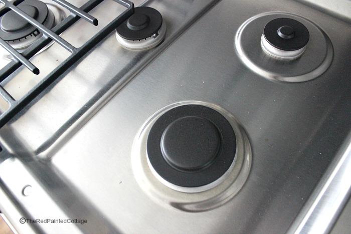 kitchen details7