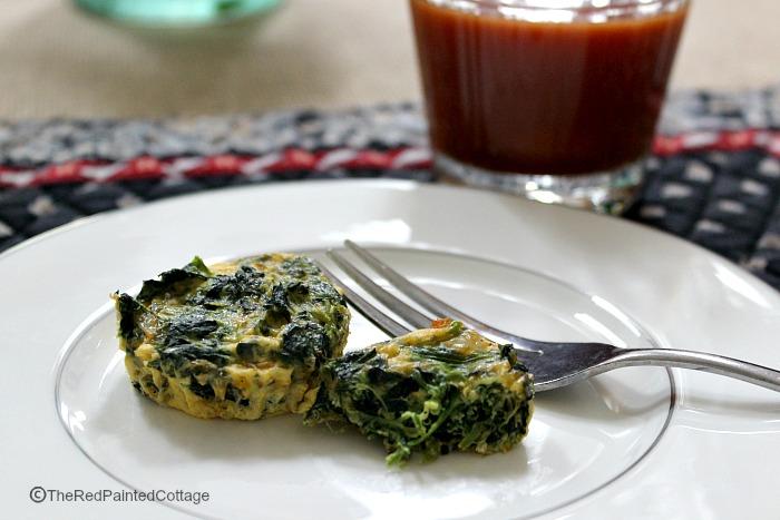 spinach10