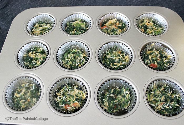 spinach4