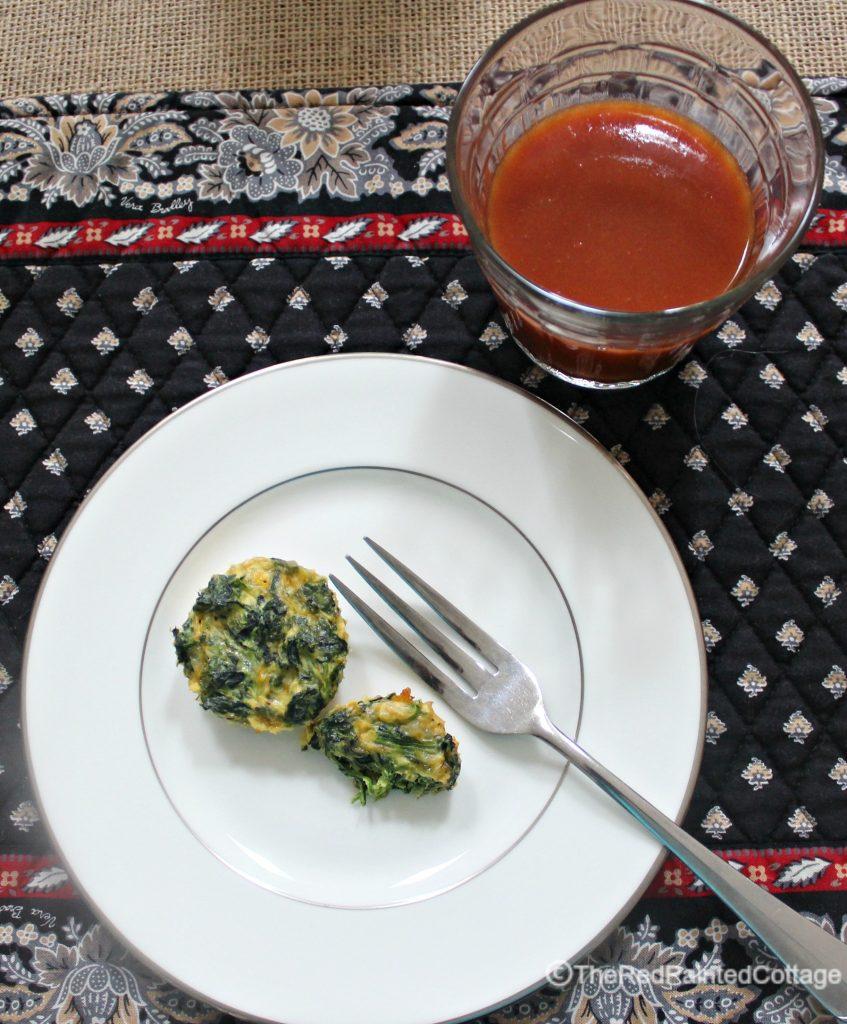 spinach9