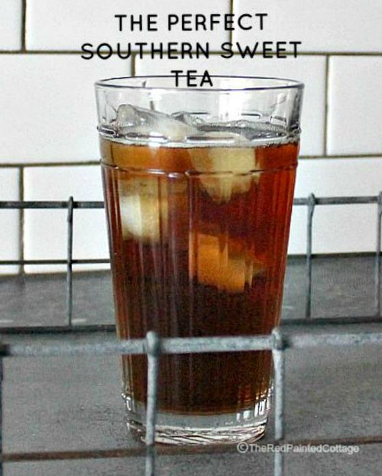 iced tea2edited-2