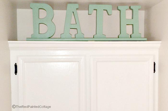 bath8edit