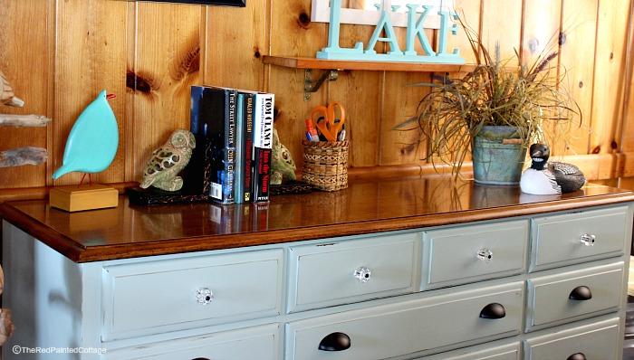 cottage dresser4