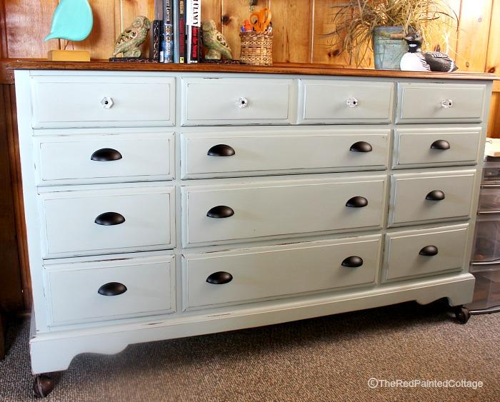 cottage dresser5