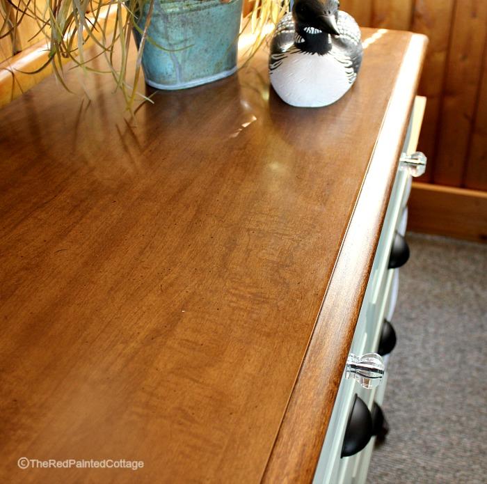 cottage dresser6