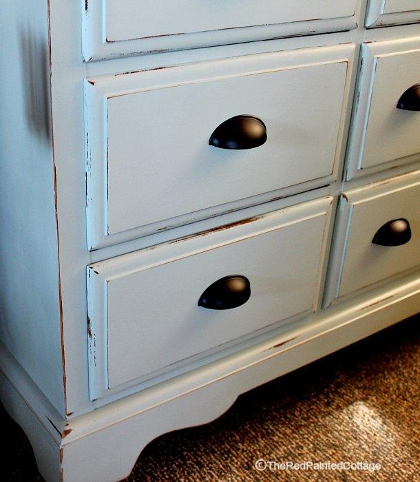 cottage dresser9