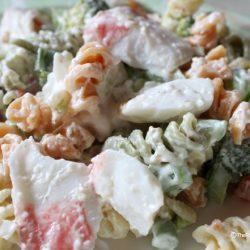 crab salad2